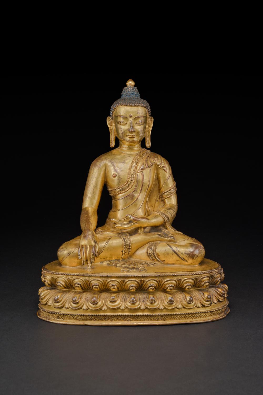 Buddah N_A.jpg