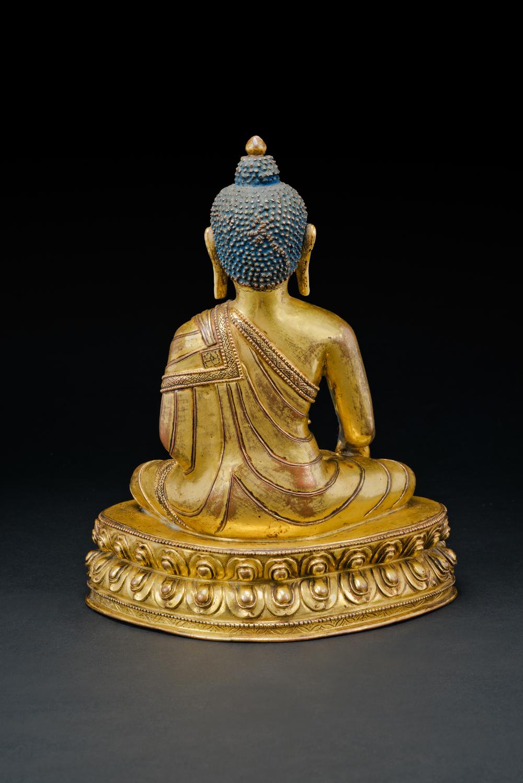 Buddah N_D.jpg