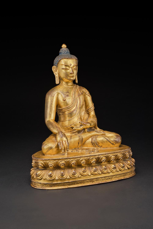 Buddah N_C.jpg