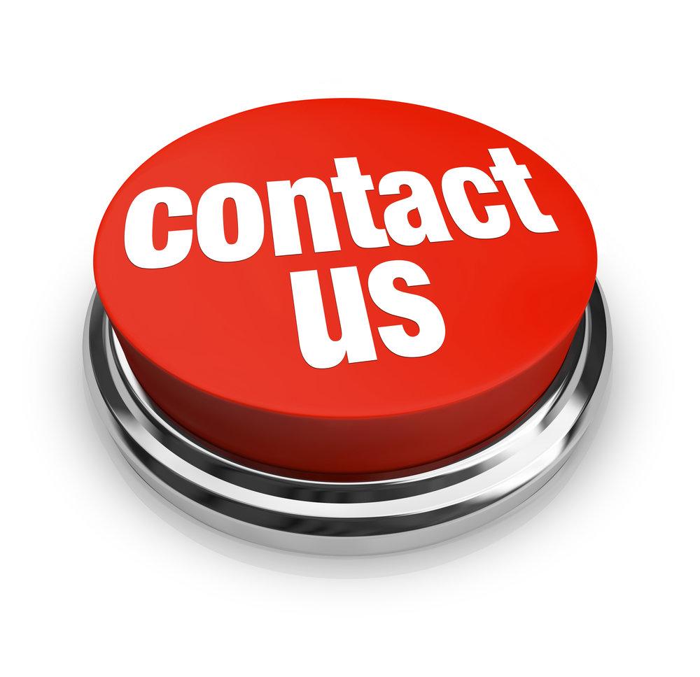 Contact-us (2).jpg
