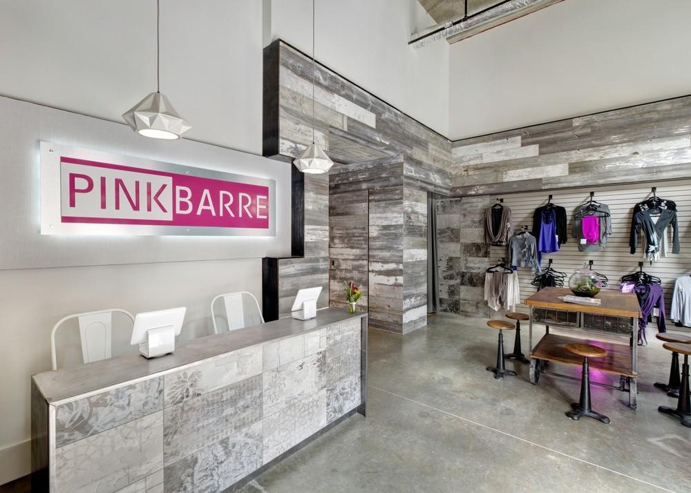 www.pink-barre.com