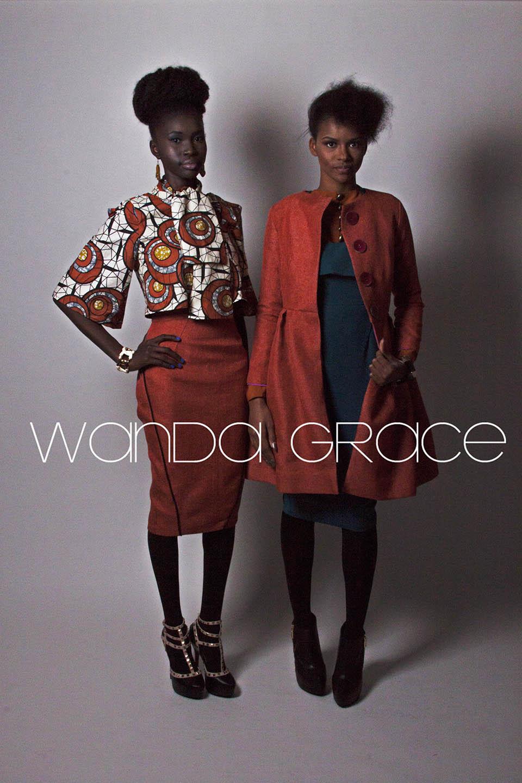 Wanda Grace- Promo.jpg