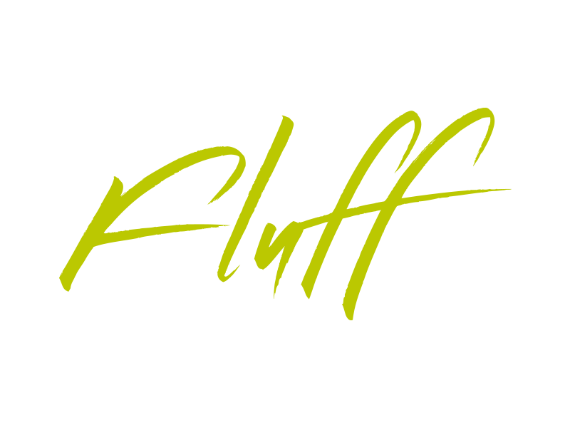 2e5d24f95c617 Bringing Back the Berets — Fluff Magazine