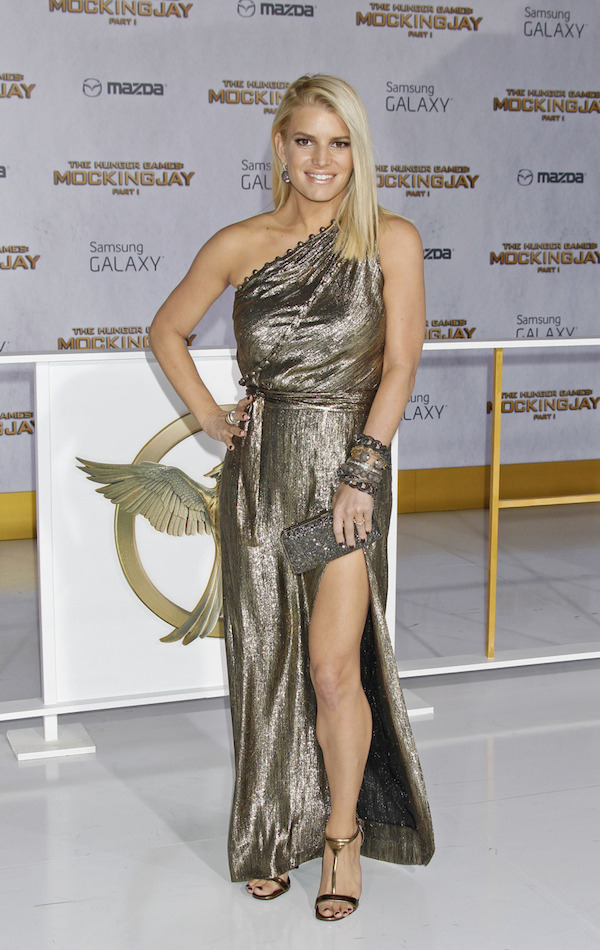 jessica-simpson-The-Hunger-Games-Mockingjay-Part-1-LA-Premiere.jpg