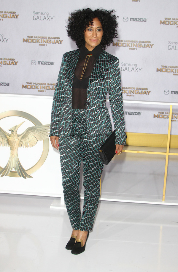 Tracee-ellis-ross-The-Hunger-Games-Mockingjay-Part-1-LA-Premiere.jpg