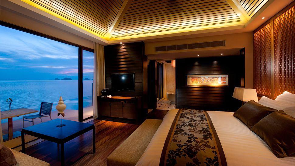 008605-07-Conrad-Koh-Samui-Room.jpg