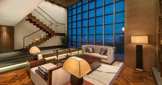 jumeirah-himalayas-hotel.jpg