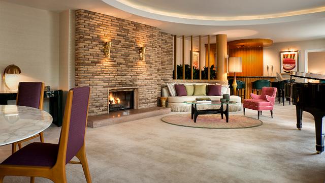 beverly-hills-hotel-suite-100.jpg