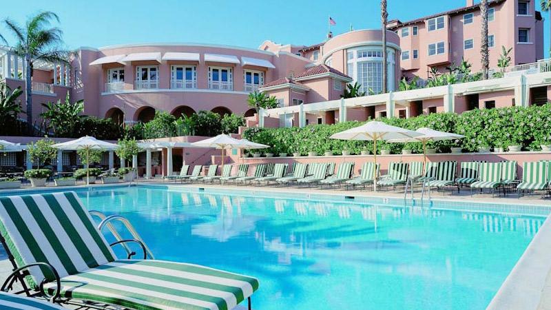 Beverly_Hills-Pool.jpg