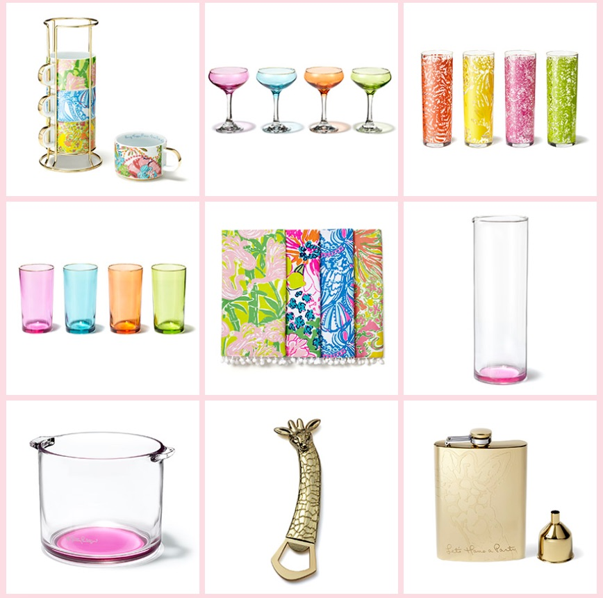 Lilly_Pulitzer_for_Target__brand_shop___Target 5.jpg