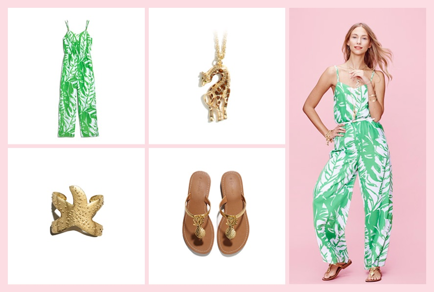 Lilly_Pulitzer_for_Target__brand_shop___Target 2.jpg