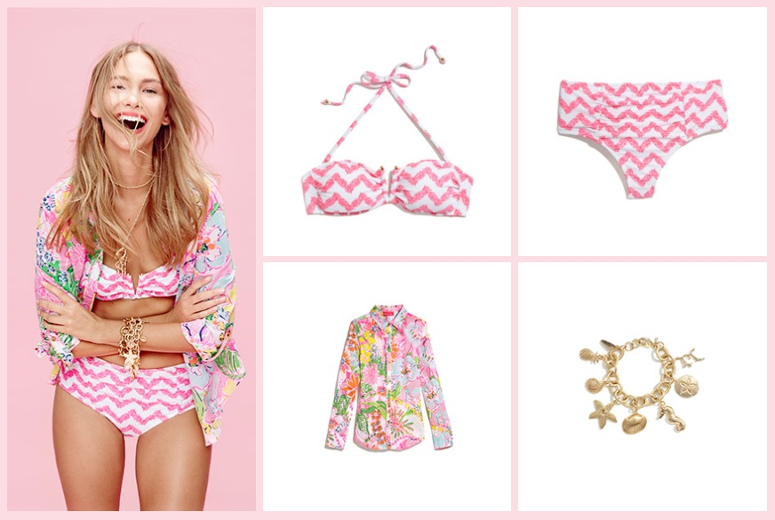 Lilly_Pulitzer_for_Target__brand_shop___Target.jpg
