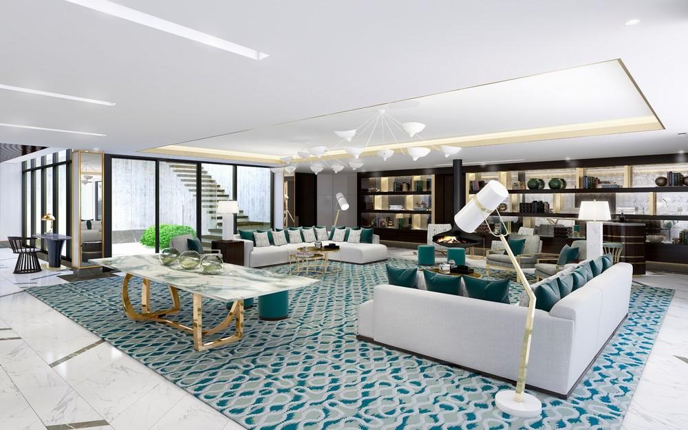 Penthouse Salon.jpg