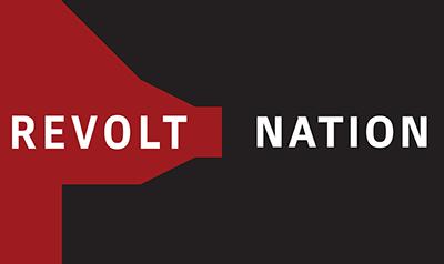Revolt Nation