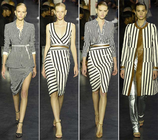 Altuzarra Collection