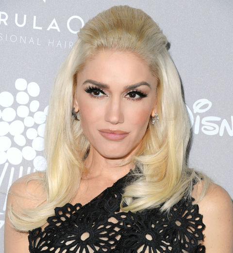 hbz-the-list-holiday-hair-gwen-getty.jpg