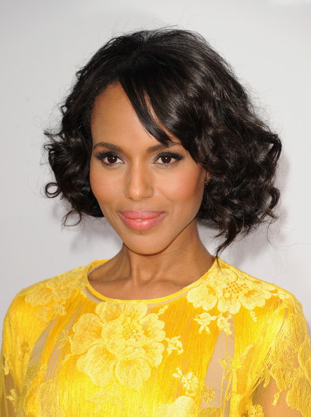 Kerry-Washington-Bob.jpg