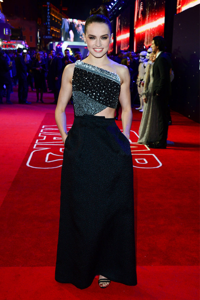 daisy-ridley-star-wars-london-premiere.jpg