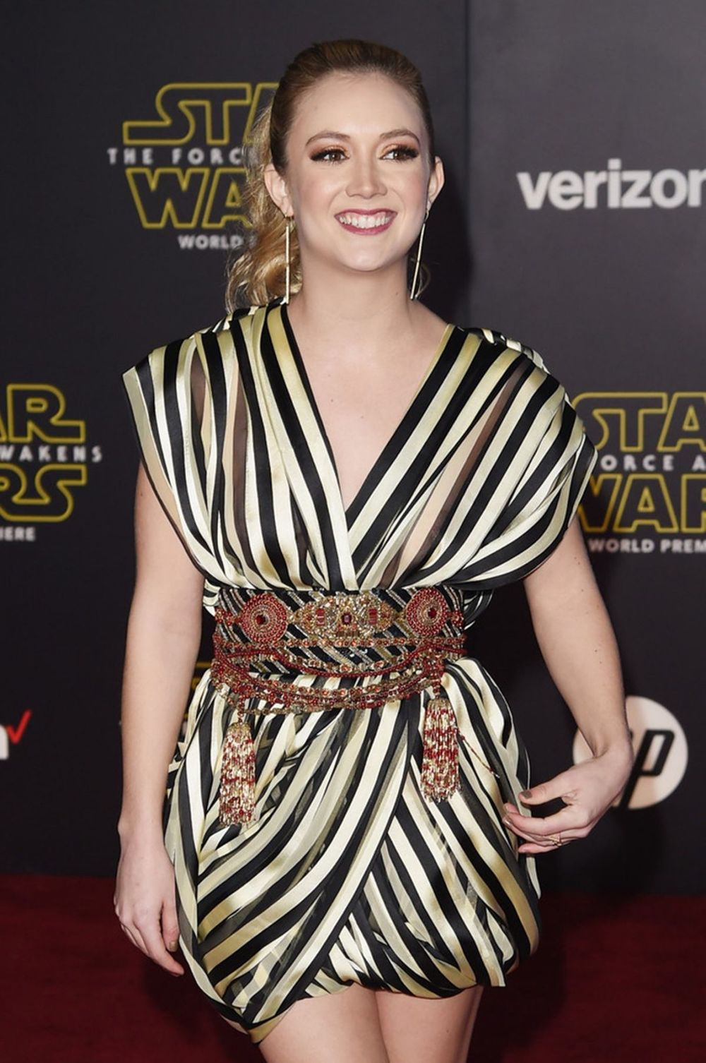 billie-lourd-at-star-wars-episode-vii-the-force-awakens-premiere-in-hollywood-12-14-2015_1.jpg