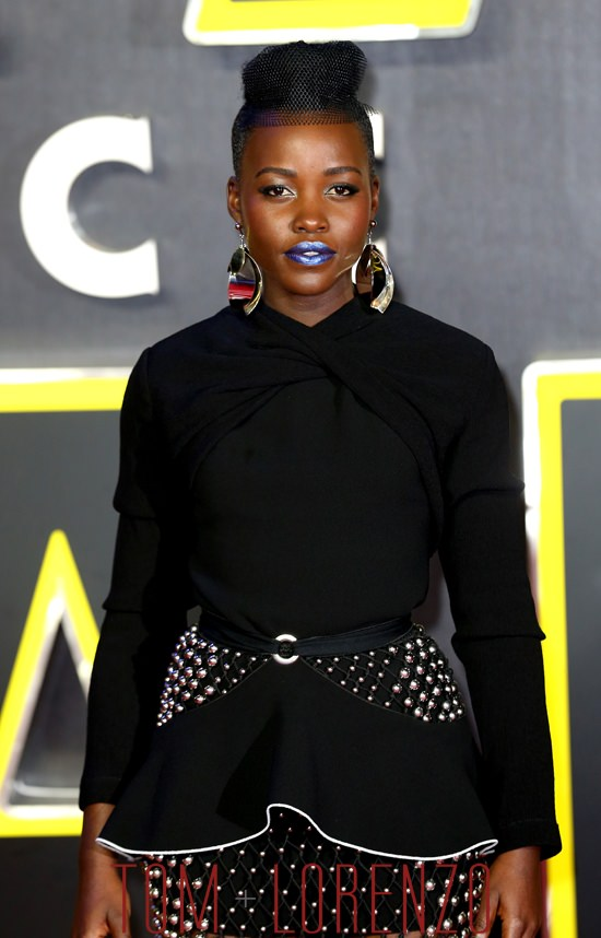 Lupita-Nyongo-Star-Wars-Force-Awakens-Movie-London-European-Premiere-Tom-Lorenzo-Site-2.jpg