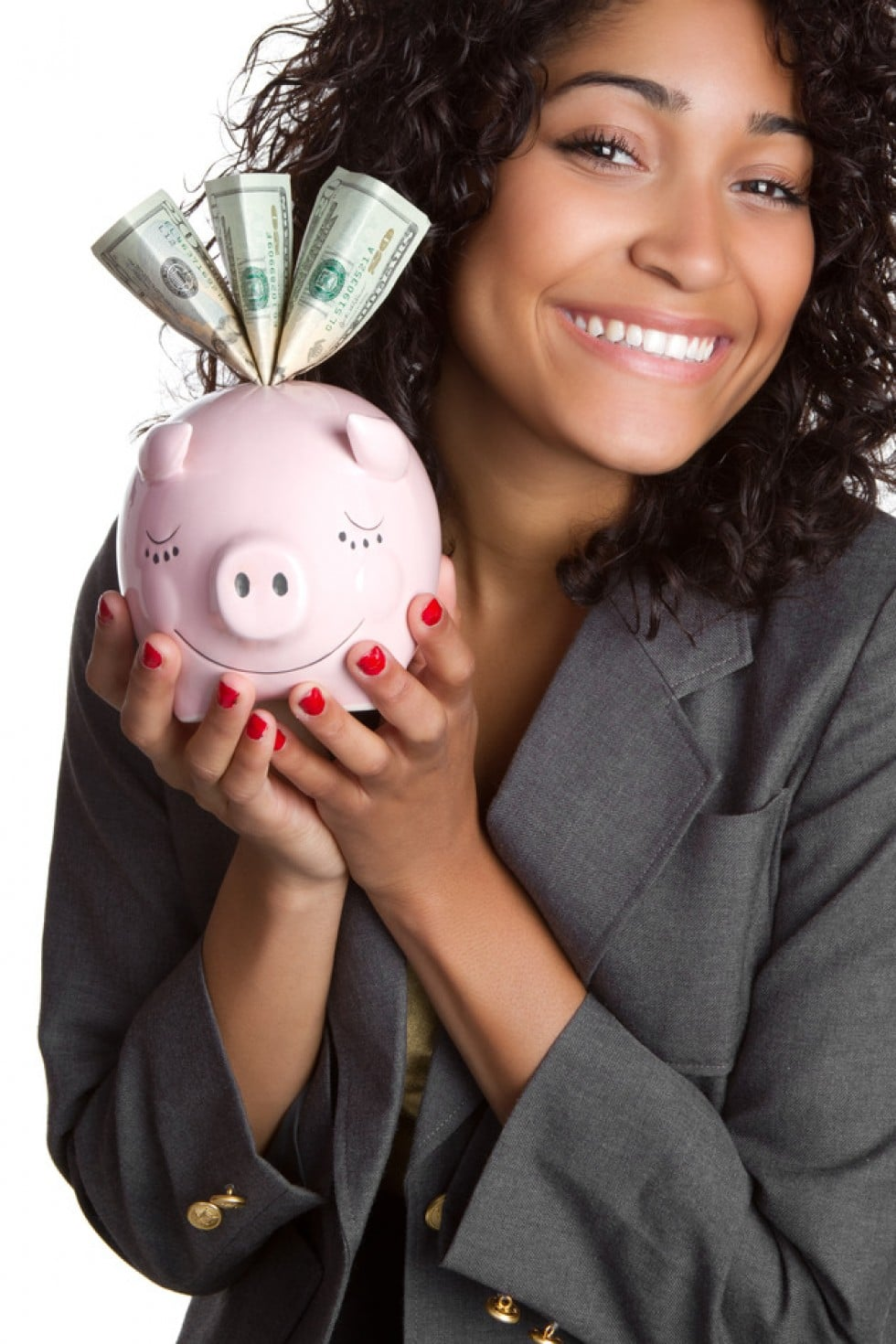c0637c24626adddcb4bc313d73d3e5f6_photodune-1086324-piggy-bank-woman-s-980-c.jpg