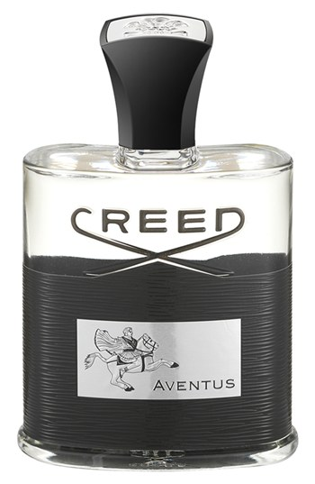 "Creed 'Aventus"" Frangrance"