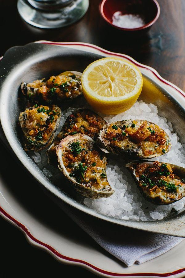 Oysters-Bienville-Andrew-Thomas-Lee--1-.jpg