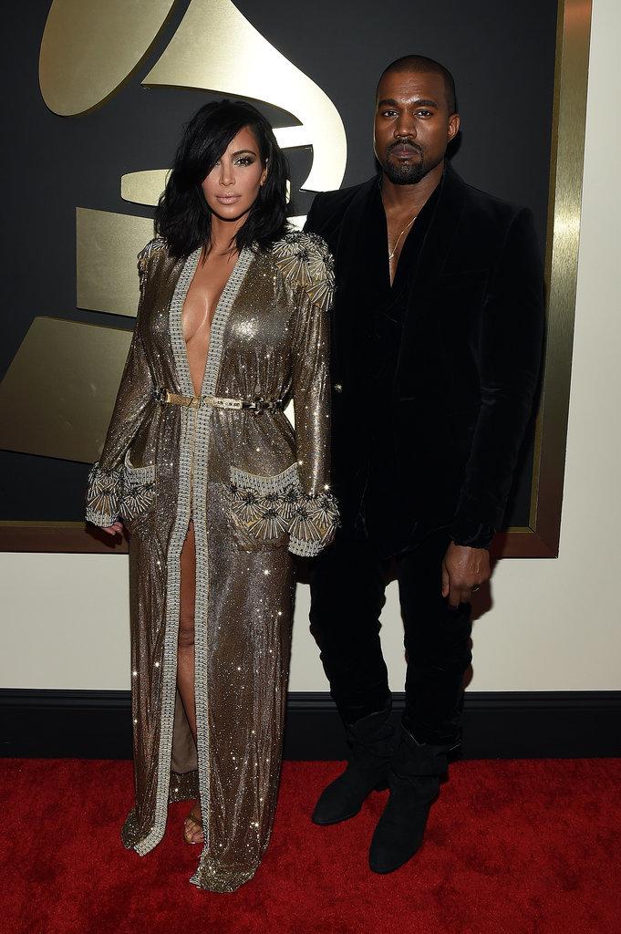 Kim-Kardashian-Kanye-West (1).jpg