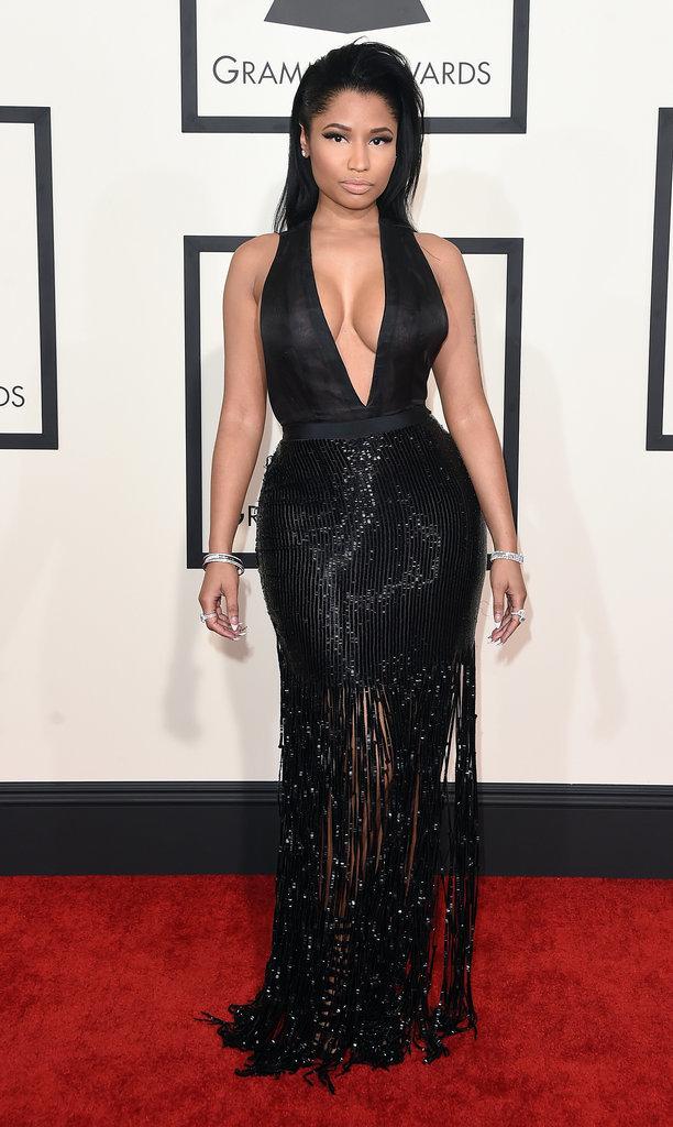 Nicki-Minaj (1).jpg