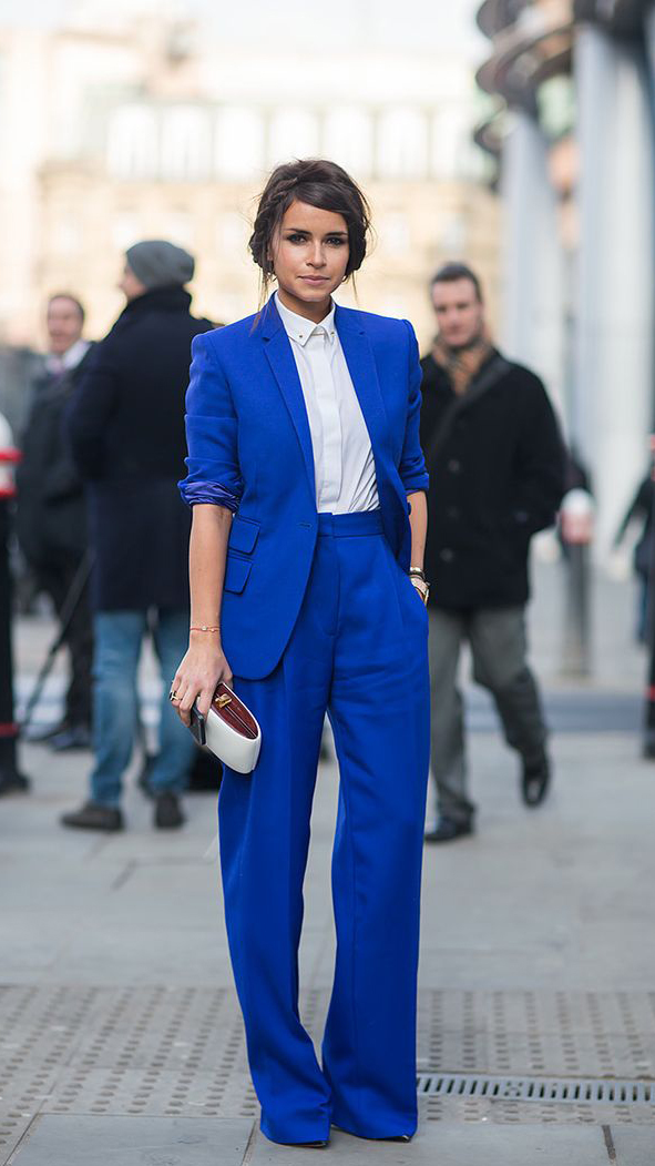 preview-full-pant suit 8.jpg