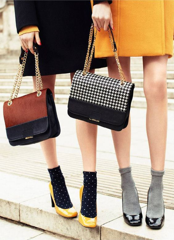 preview-full-heels-and-shoes-trends.jpg