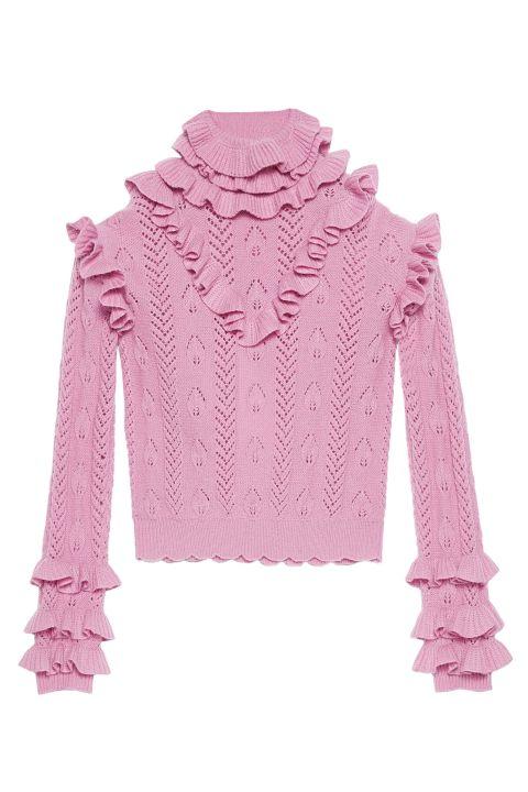 Gucci , $1,490