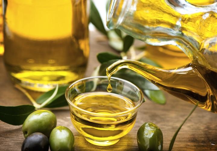 Olive-Oil-Photo.jpg