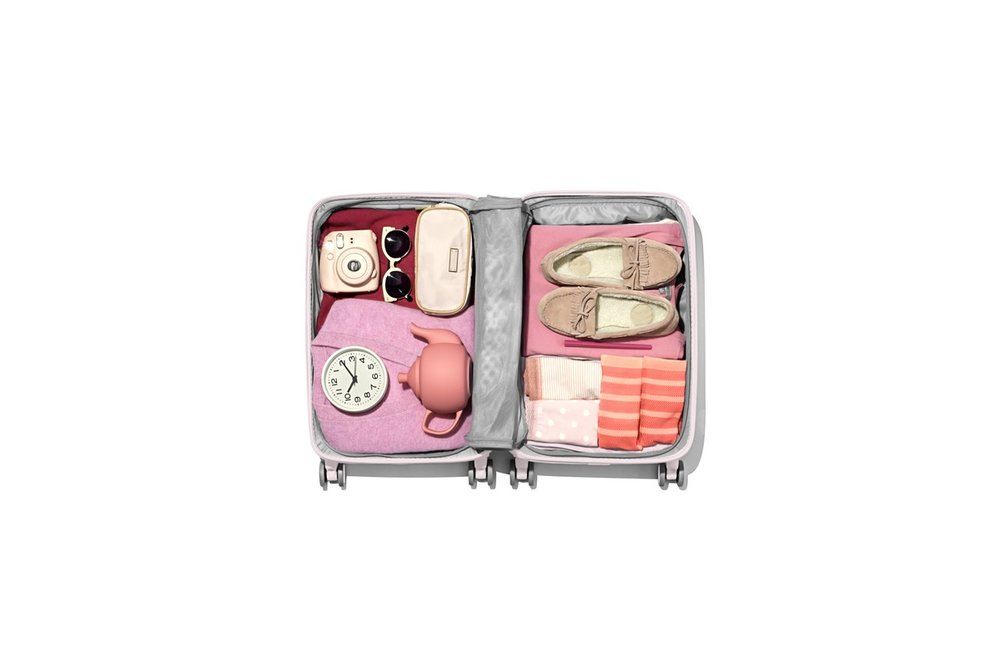 a22-carry-pack-light-pink-10.jpg
