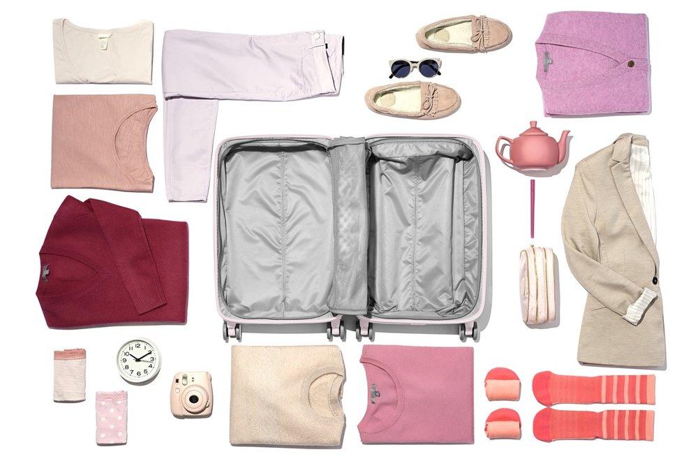a22-carry-pack-light-pink-01.jpg