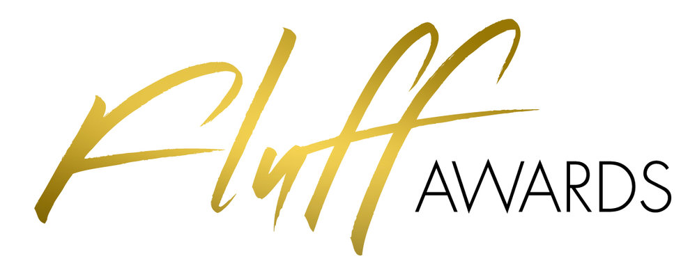 FluffLogo_AWARDS_gold-01 (1).jpg