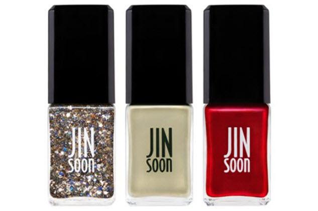 JINsoon Nail.jpg