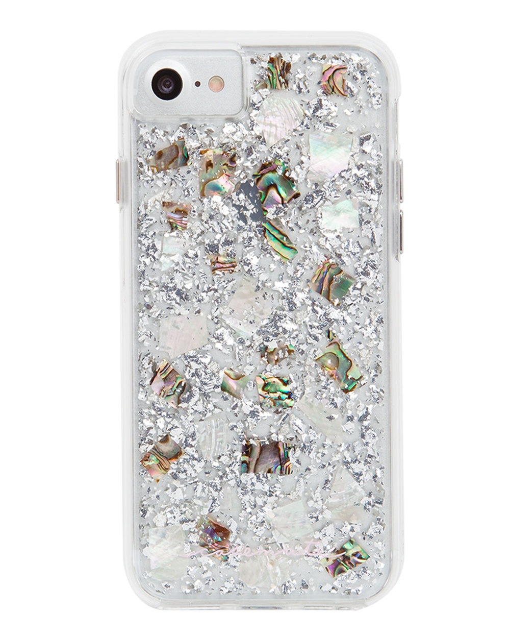 karat-iphone-7-case.jpg