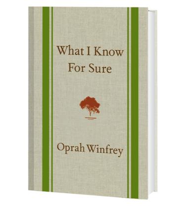 Oprah's Book.png