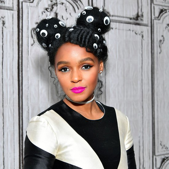 Janelle-Monáe-Googly-Eyes-Hair.jpg