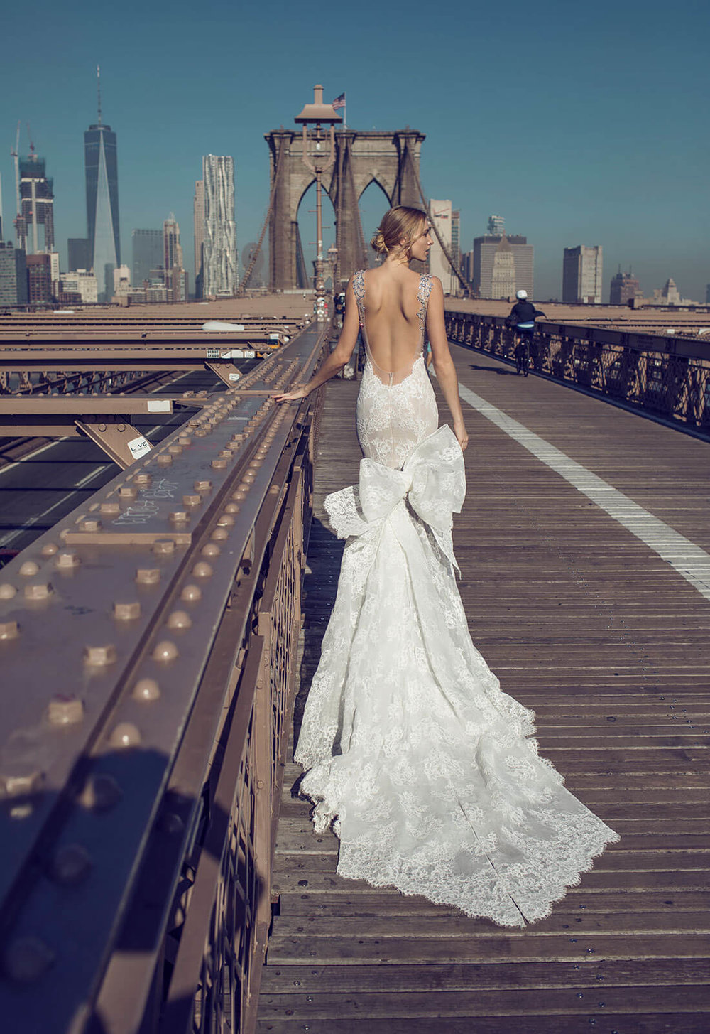 image courtesy of Pninatornai.com