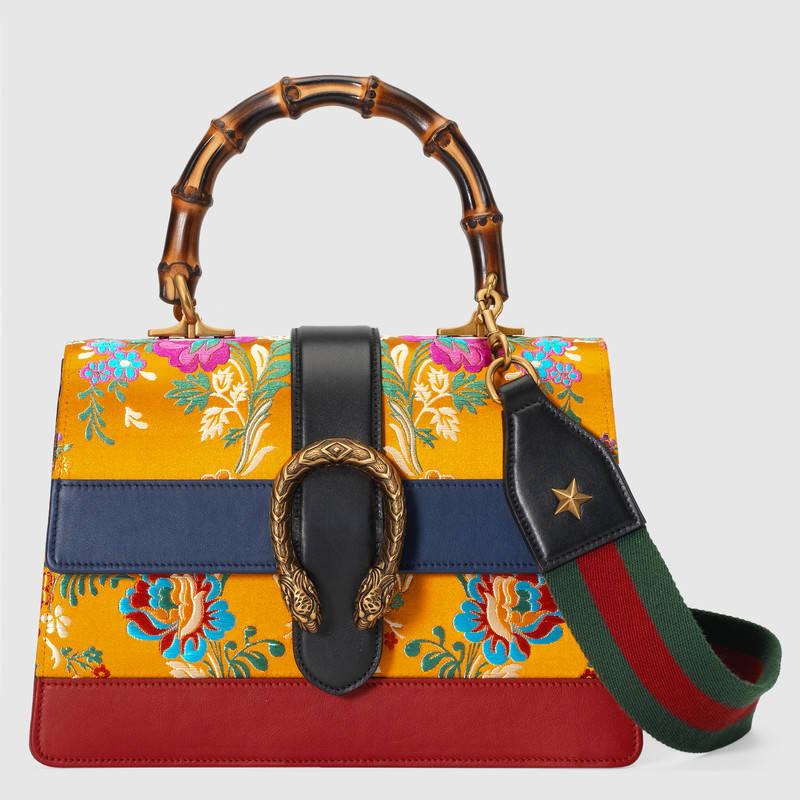 Gucci , $2,980