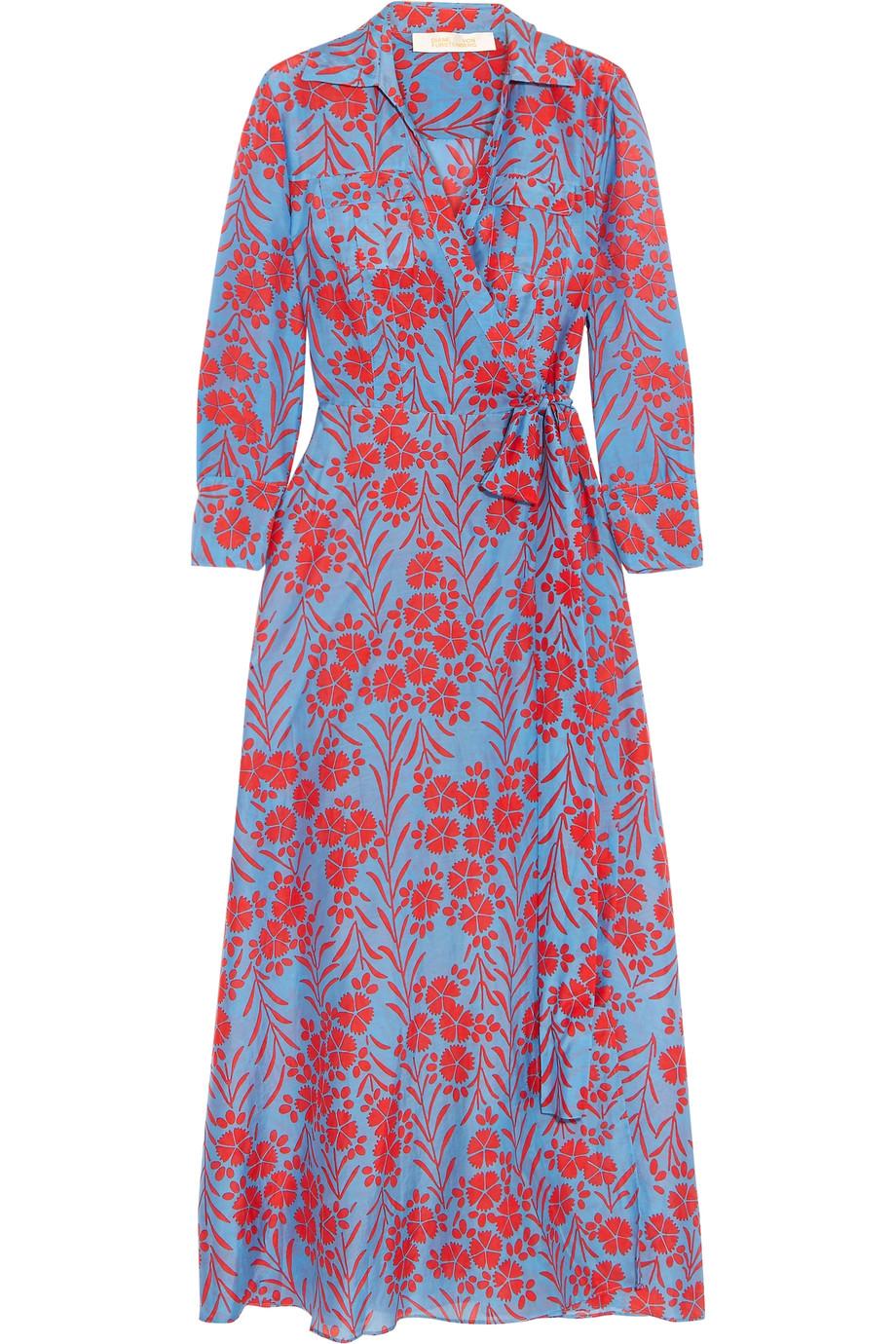 Diane Von Furstenberg , $270