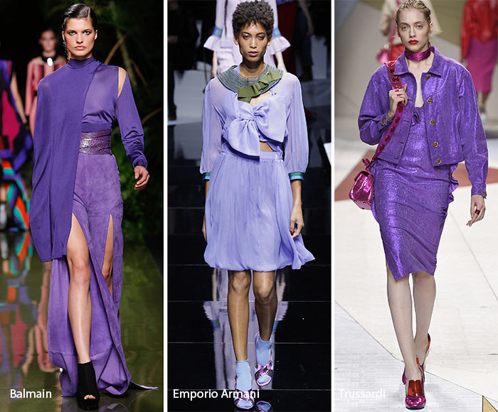 spring_summer_2017_color_trends_purple_lilac_fashionisers.jpg