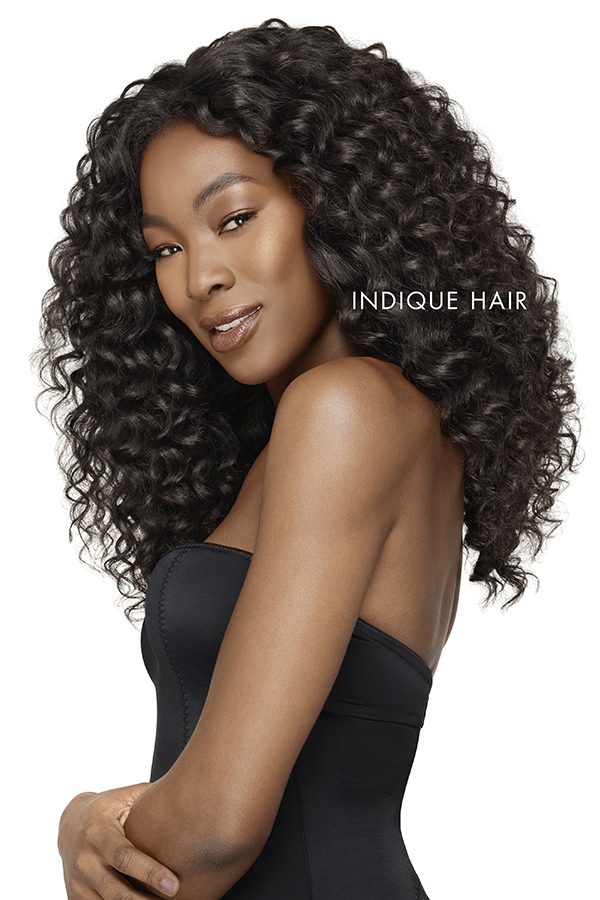 How To Shampoo Your Virgin Remy Hair Extensions Fluff Magazine