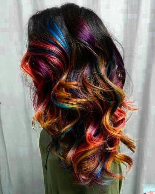Rainbow Hair #2.jpg
