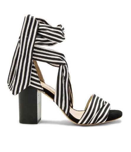 Raye Maggie's Heels $185