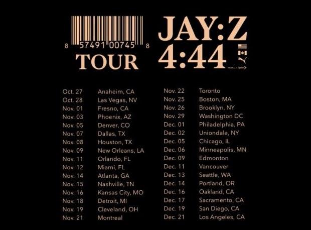 444 Tour.jpg
