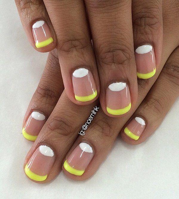 801d19ba7b8337c18ae7085208a1363a--nail-designer-moon-nails.jpg