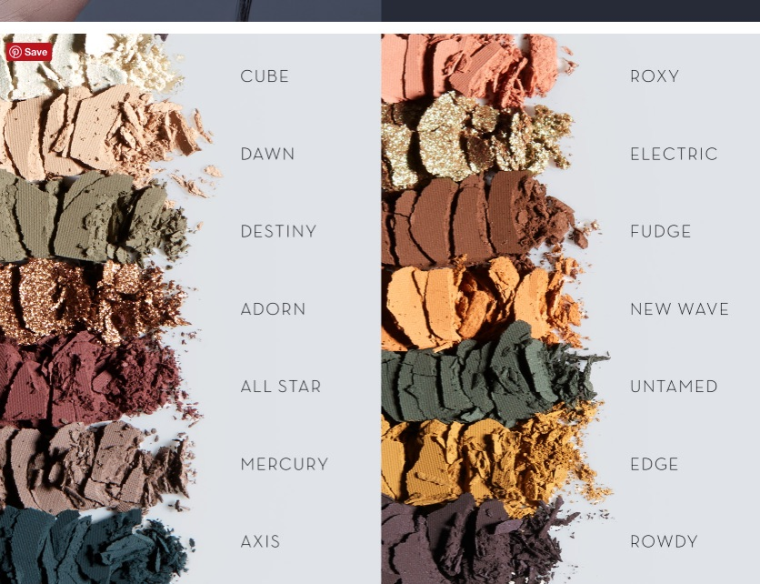 Subculture_Palette___Anastasia_Beverly_Hills___Anastasia_Beverly_Hills.jpg